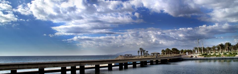 plaza del mar (5456 x 3632)